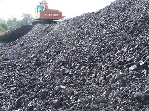 Good Quality Steam Coal