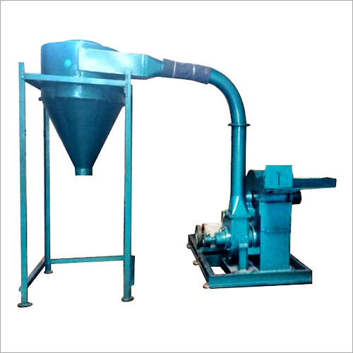 masala grinding machine