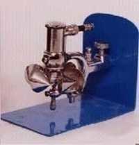 Pigmi Water Current Meter