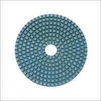 Diamond Floor Polishing Tools