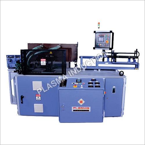 Industrial Billet Heating Machine