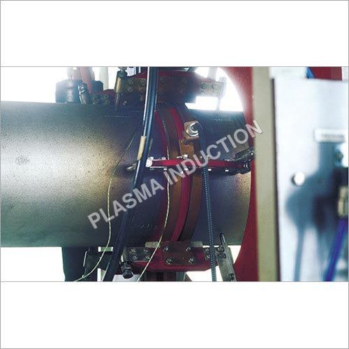 Induction Welding Preheat Equipment