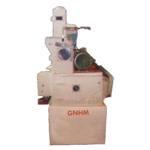 Paddy De Husker Machine and Separators