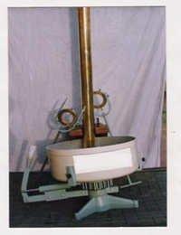 Puri's Siltometer