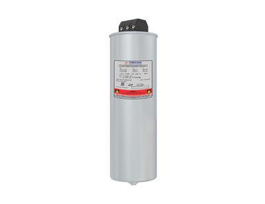 PFC Capacitors