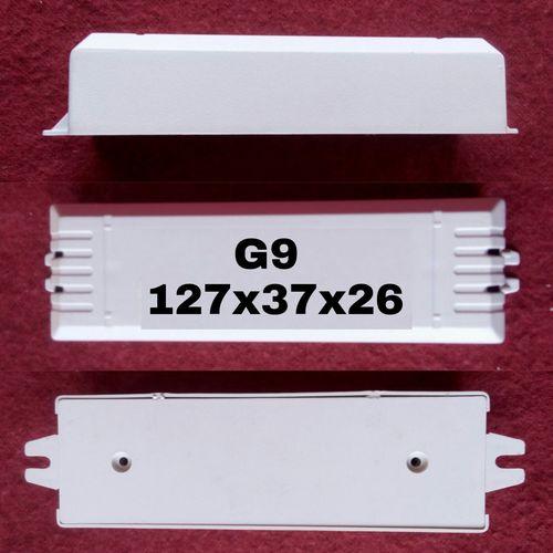 Ballast box G9 cabinet