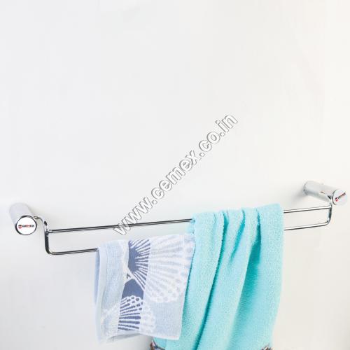 Stainless Steel Bathroom Accessories
