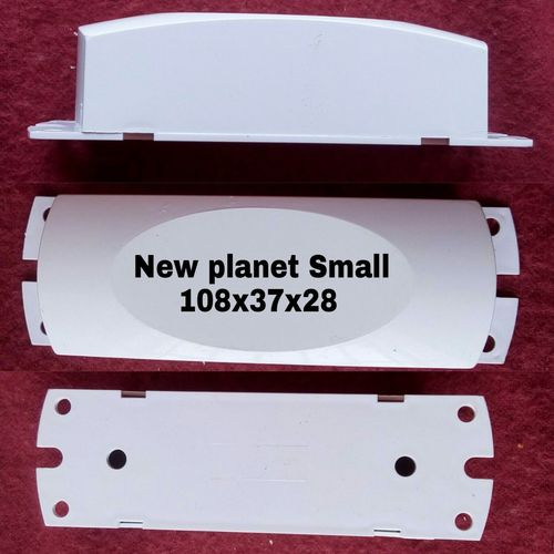 Casing New Planet Small