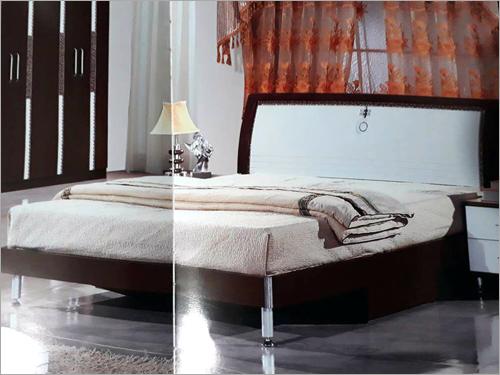 Wooden Designer Beds