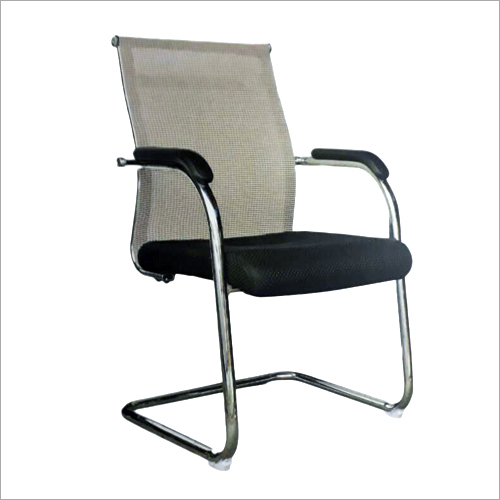 Office Meeting Room Chair