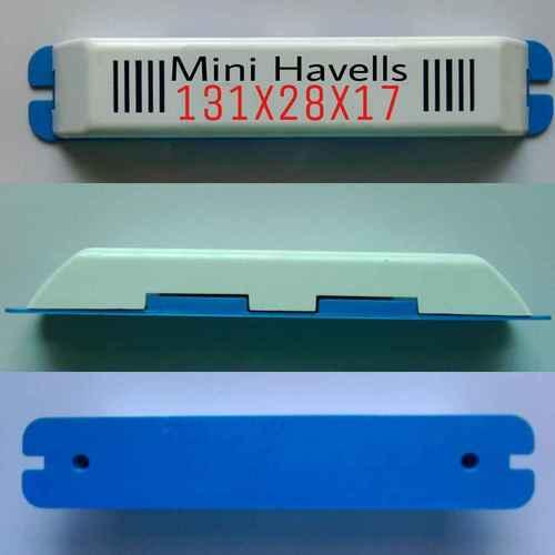 Mini Havells Type Housing