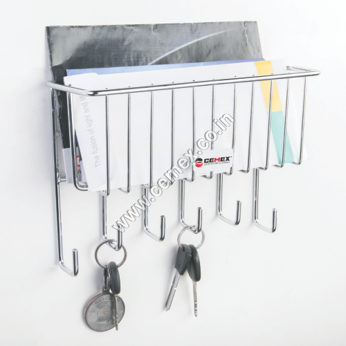 Stainless Steel Household Accessories