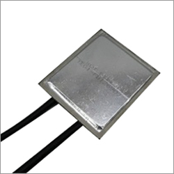 Encapsulated Thermoelectric Power Modules