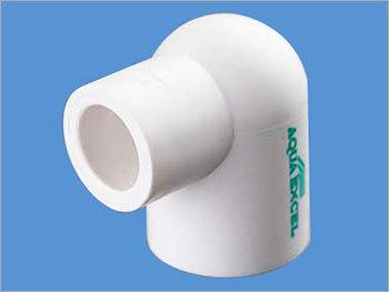 UPVC Plastic Tee