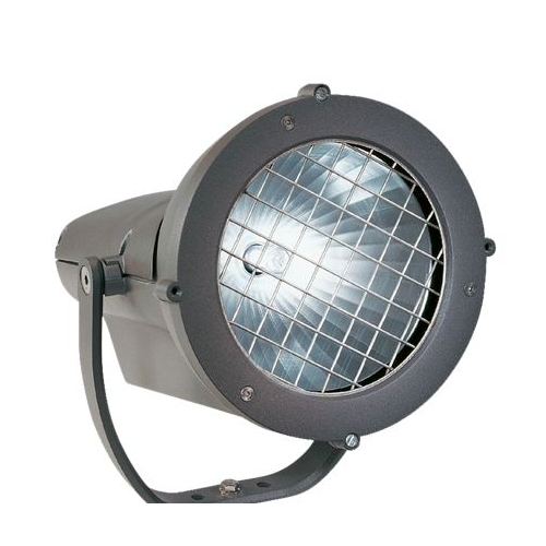 Focal Flood Light