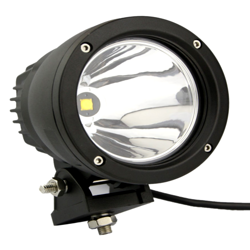 Star Flood Light