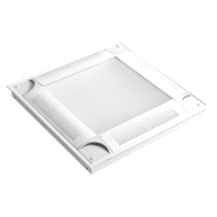 CRCA LED Backlit Panel
