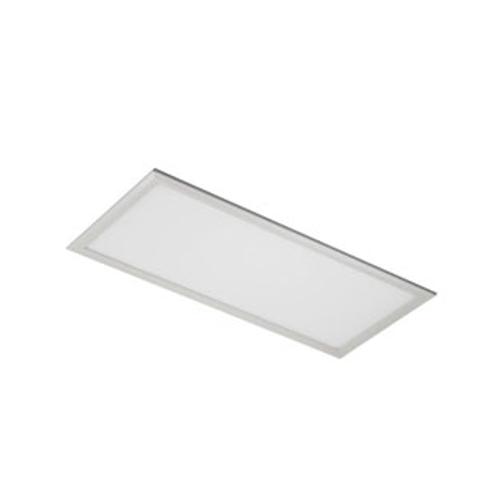 LED Side Lit Rectangle Light
