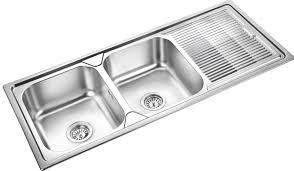 All Types Of Kitchen Sink