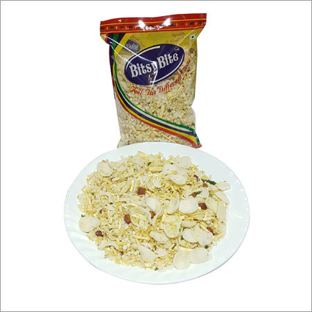 Pancham Farali Namkeen Mixture
