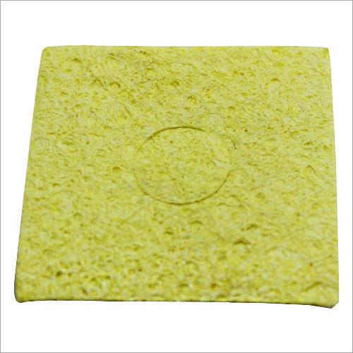 Soldering Iron Cleaning Sponge