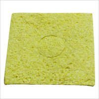 Soldering Iron Cleaning Sponge