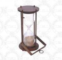 Hanging Sand Timer (3 Min)