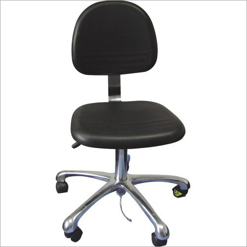 Industrial Antistatic Chair