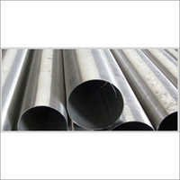Stainless Steel 904L ERW Pipe