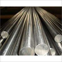 Stainless Steel 904L Round Bar