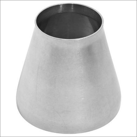 Stainless Steel 904L Reducer