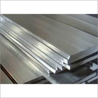 Stainless Steel 904L Flat Plate