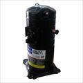 Hermetical Compressor