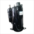 Ac Compressor allied Equipment