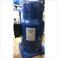 Danfoss Scroll Compressor SM185