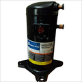 3  phase scroll Compressor