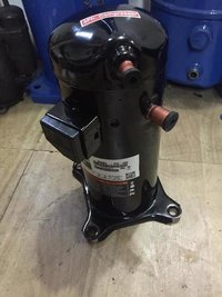 Emerson Copeland Scroll Compressor ZR 42