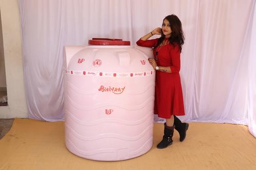 3000 litre pvc water tank