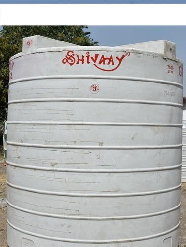 200 litre pvc water tank