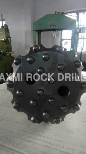Industrial Drill Bits