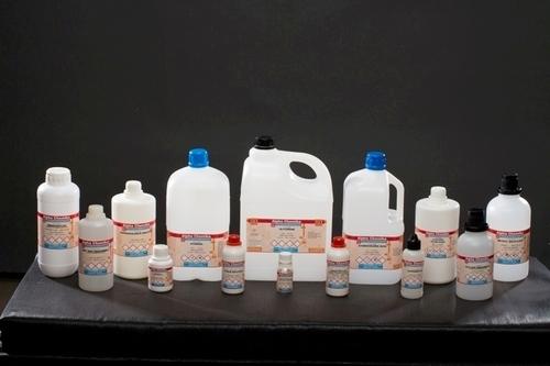 POTASSIUM HYDROGEN PHTHALATE (potassium biphthalate)
