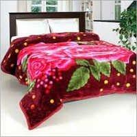 Mink Designer Blanket