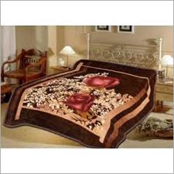 Mink Special Blanket
