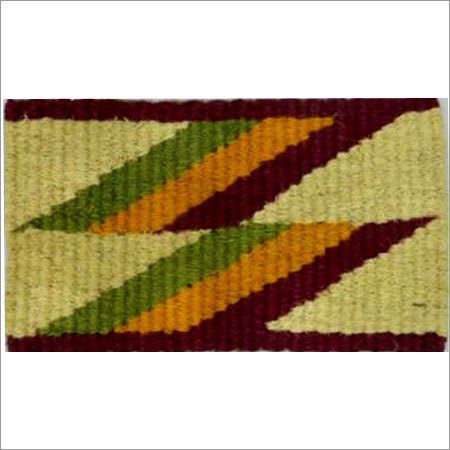Coir Fancy Door Mat