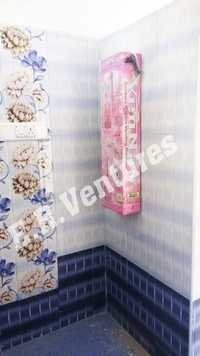Sanitary Napkin Vending Machine - VenNap (Automatic)