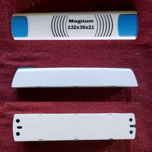 Magnum Ballast Plastic Housing