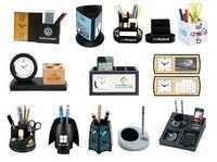 Plastic Desktop Gifts