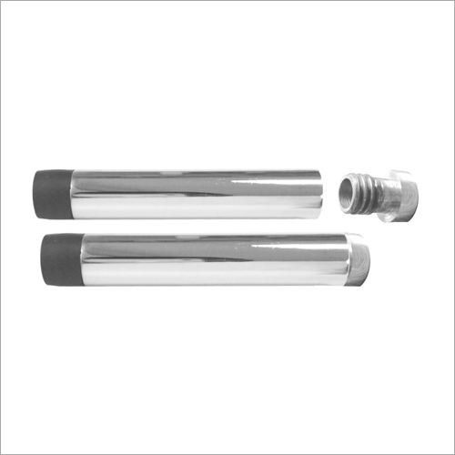 Cp Concealed Pipe