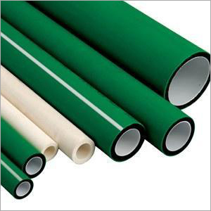 Seamless PPR Pipe