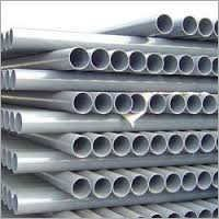 Seamless PVC Pipe